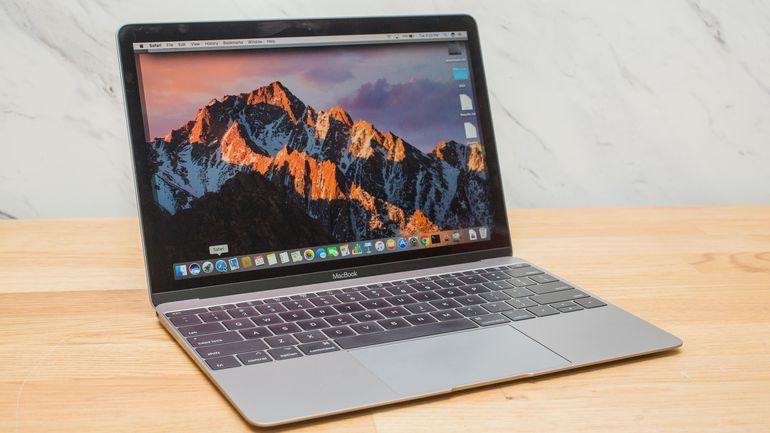 Dịch vụ sửa Laptop Phú Nhuận Chuyên Nghiệp hàng đầu HCM