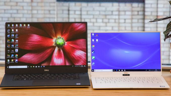 Sửa laptop Tân Phú nhanh chóng - chuyên nghiệp - chất lượng