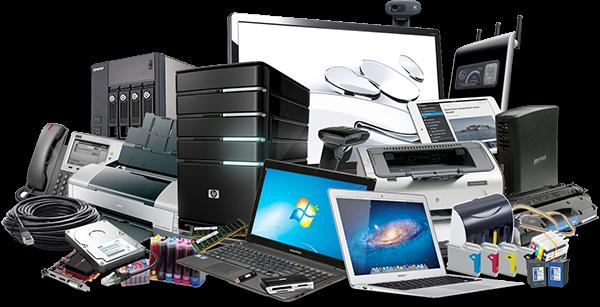 Dịch vụ sửa Laptop Quận 10 Giá Rẻ - Đảm bảo chất lượng #1 hiện nay