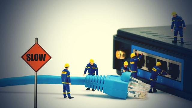 Máy Tính Vàng - chuyên sửa chữa mạng internet tại Nhà Bè uy tín - chuyên nghiệp hàng đầu hiện nay