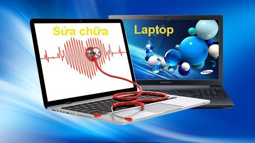 Máy Tính Vàng cung cấp các dịch vụ sửa laptop tân bình hàng đầu hiện nay