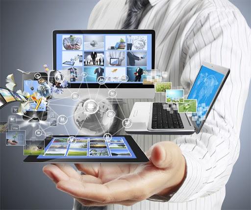 Máy tính vàng cung cấp dịch vụ sửa mạng sửa mạng tại nhà quận 3 nhanh chóng chất lượng