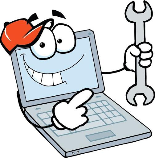 Sửa Laptop Quận 4 Giá Rẻ - Nhanh Chóng - Có Mặt Sau 30 Phút Liên Hệ
