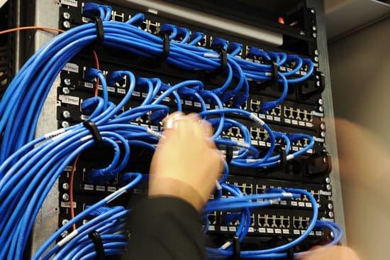 Sửa mạng internet tại nhà uy tín - chuyên nghiệp - giá rẻ